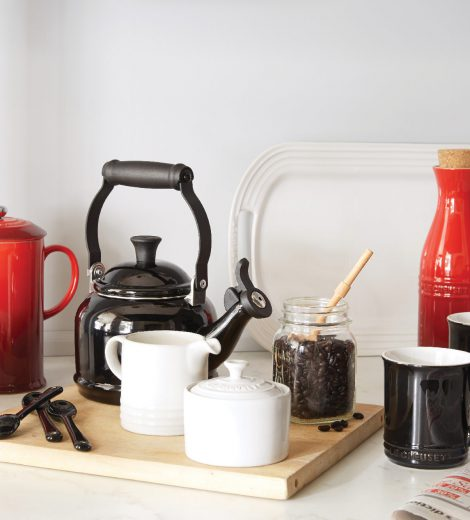 7 reasons that make Le Creuset an impeccably irresistible pick this festive season